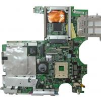 Wholesale Laptop Motherboard use for   HP NX9000,355478-001 from china suppliers