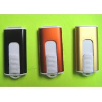 Wholesale High Speed Portable Aluminium 2GB, 4GB, 16GB, 8GB, 32GB, 1GB Micro Usb Flash Drives Disks from china suppliers