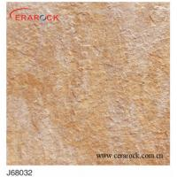 Wholesale Orange wall tiles different colors for choice from china suppliers