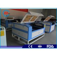 Wholesale Cnc Laser Engraving Cutting Machine 9060 Supported PhotoShop / AutoCAD from china suppliers