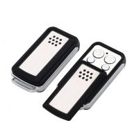 Wholesale vipprogrammer A323 Mutual Cloning key remote control Duplicator from china suppliers