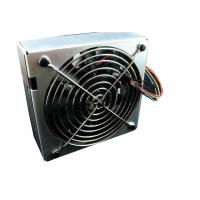 Wholesale Server Rack Fans use for HP ML350G3 301017-001 from china suppliers