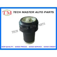 Wholesale Custom Rear Auto Spare Parts Air Strut Suspension For BMW OEM 37126790078 from china suppliers
