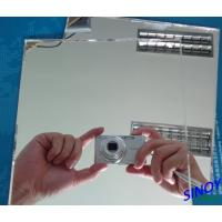 Wholesale Acid Resistant glass Silver Glass Mirror Waterproof For Decoration from china suppliers