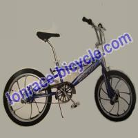 """Wholesale 20"""" Freestyle bicycle from china suppliers"""