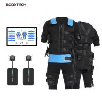 China ems sport/ems strength training/ems suit/ems suit buy/ems suit price for sale