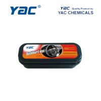 Wholesale Strong Cleaner Power Car Dashboard Wax Spray for Leather, Tyre, Panels Protection from china suppliers