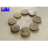 Wholesale Candle Light 3.0g Kts Lithium Battery Cr2032 , Hearing Aid  3v Coin Cell Battery from china suppliers