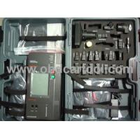 Buy cheap auto diagnostic tool Launch X431 Master from wholesalers