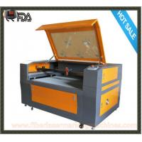 Wholesale CO2 Laser Engraving Cutting Machine SCC1390 60W / 80W / 100W / 130W from china suppliers
