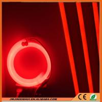 Wholesale Cheap Innovative Best Selling Latest Red LED Neon Light from china suppliers