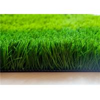 Wholesale 8800Dtex Field 50mm Outside Green Synthetic Playground Turf With SGS from china suppliers