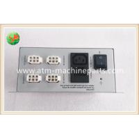 Wholesale GPAD311M36-4B GRG ATM Parts Sliver GRG Switching Power Supply from china suppliers