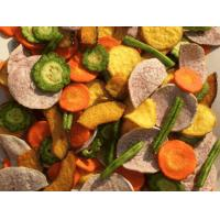 China Microwave Dehydrating and Drying Equipment for fruits and vegetables on sale