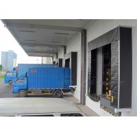 Wholesale Double Weaved Fabric Dock Shelters Parcel Polyester For Outside from china suppliers
