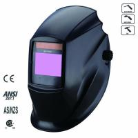 Wholesale VISTA Welding Shield Helmet Mig TIG Welding Mask from china suppliers