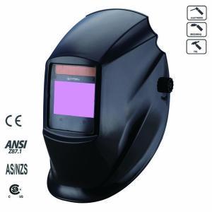 Wholesale VISTA Welding Shield Helmet Mig TIG Welding Mask from china suppliers