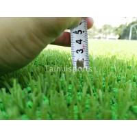 Wholesale Closed Cell Rubber Or Foam Underlay For Fake Grass Environmental Protection from china suppliers