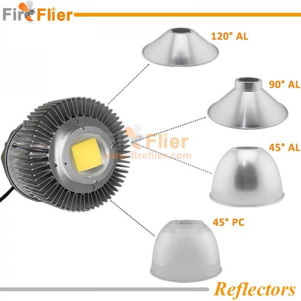 Led high bay reflectors.jpg