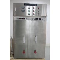 Wholesale Super Acid Water ionizer machine Large Capacity with pH 3.0 - 10 from china suppliers