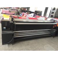 Wholesale Polyester Fabric Heating Machine For Mutoh Mimaki And Roland Printers from china suppliers