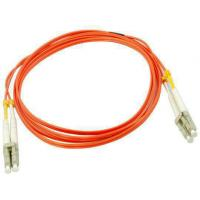 Wholesale LC-LC-MM-DX Fiber optic patch cord from china suppliers