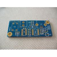 Wholesale 9 layer 9 oz Double Side POWER AutoCAD DSA 8200 Impedance PCB Board from china suppliers