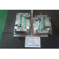Quality Multiple or single cavity Plastic short run injection molding and tooling for sale