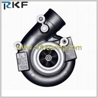 Wholesale FORT Engine Turbocharger from china suppliers