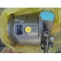 Wholesale Rexroth Hydraulic Piston Pumps/Variable pump A10VSO100DFR/31R-PPB12N00 from china suppliers