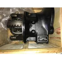 Wholesale Genuine type Reducer assembly for Dalian CPD15 15RA Forklift Spare Part from china suppliers