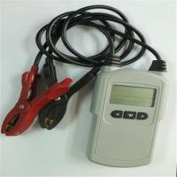 Wholesale Lcd Display High Performance Analyzer Car Battery Tester Mst-A600 from china suppliers
