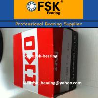 Wholesale China Needle Roller Bearings Factory IKO Bearings TA5030Z HMK5030 from china suppliers