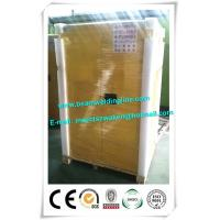 Wholesale Super Industrial Safety Cabinets Dangerous Goods Cabinets Used In Lab Or Hospital from china suppliers