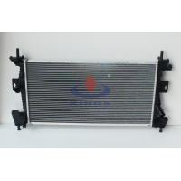 Wholesale Original Car Auto Parts For Ford Expedition 2003 , 2004 AT from china suppliers