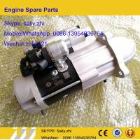 Buy cheap SDLG  Starter motor 3708010-52EY/A, 4110001007158, engine  parts  for DEUTZ (dalian) engine BF6M1013ECP from wholesalers