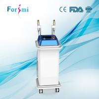 Wholesale CW mode & Pulse mode 36 pin / 2*2 cm2 fractional micro needling rf fractional rf microneedle from china suppliers