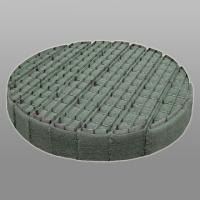 Wholesale wire mesh demister from china suppliers