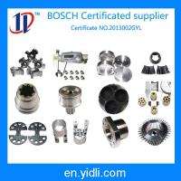 Precision CNC Machining Service, turning part, milling parts, drilling component, EDM service