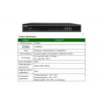 Quality IEEE 802.1D Optical Line Terminals Pizzabox OLT 75.88MPPS Throughput GL5600-04P for sale