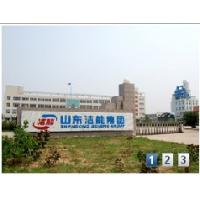 shandong jieneng group co.,ltd.