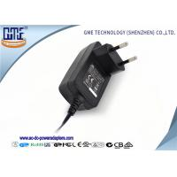 Wholesale EU Plug Switching Power Adapter from china suppliers