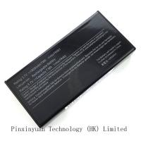 Wholesale Square Server Battery For Dell Poweredge Perc 5i 6i Fr463 P9110 Genuine Nu209 U8735 Xj547 from china suppliers
