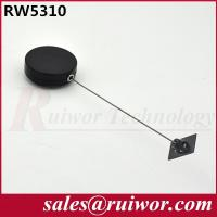 Wholesale RW5310 Retractable Steel Cable | Retractable Steel Cable from china suppliers