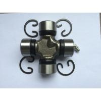 Wholesale 23.8*61.2 High quality and low overhead bearings cross joint bearings universal joints from china suppliers