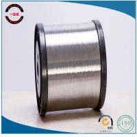 Buy cheap aluminum alloy wire for AA-8000 aluminum conductors from wholesalers