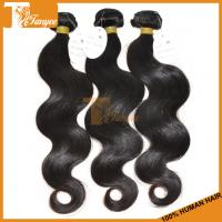 Wholesale New Product 9A Grade Aliexpress Peruvian Hair Wholesales Body wave Peruvian Hair Weave Ali from china suppliers