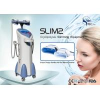 Wholesale Cool Tech Zeltiq Fat Freezing Cryolipolysis Slimming Machine Safety 10.4 Inch Screen from china suppliers