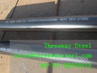 Wholesale Small Diameter Seamless Steel Pipe high quality with big size from china suppliers