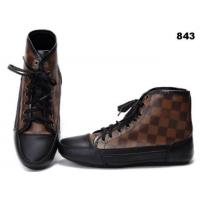 Wholesale Wholesale Cheap Shoes from china suppliers